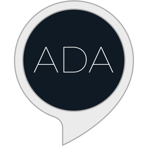 Ada Exchange
