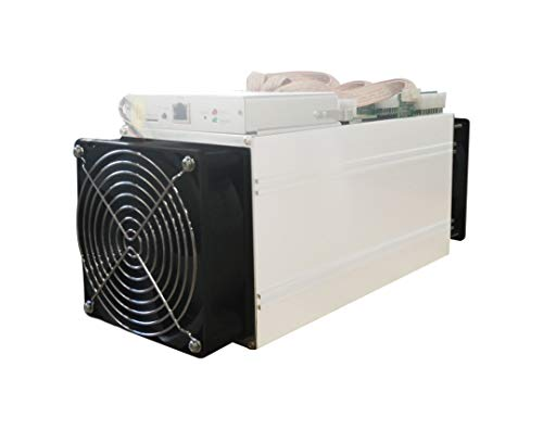 Antminer S9j 14 5TH s 16nm ASIC Bitcoin BTC Miner