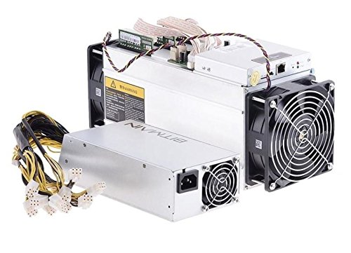 Antminer S9j 14 5TH s 16nm ASIC Bitcoin BTC Miner with APW7 Power Supply