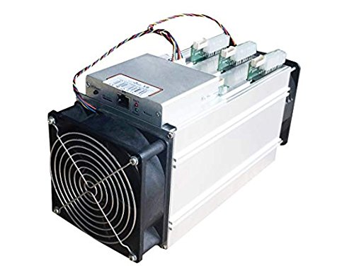 Antminer V9-4TH s  ASIC Bitcoin Antminer Mining Machine