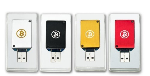 Asicminer Block Erupter Usb Asic Bitcoin Miner