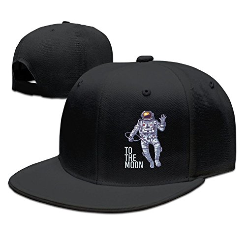 ChengGo Bitcoin Teen Boys Fashionable Snapback Hat Low Profile For Workout Activities Flat Baseball Caps