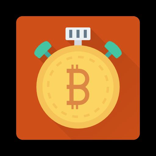 Live Coin Alert - Price  Market  News   ICO