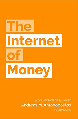 The Internet of Money